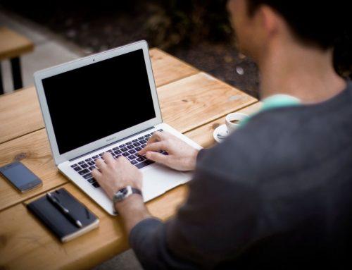 Tipps zur Jobsuche im Internet