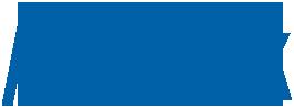 slashtechnik.de Logo